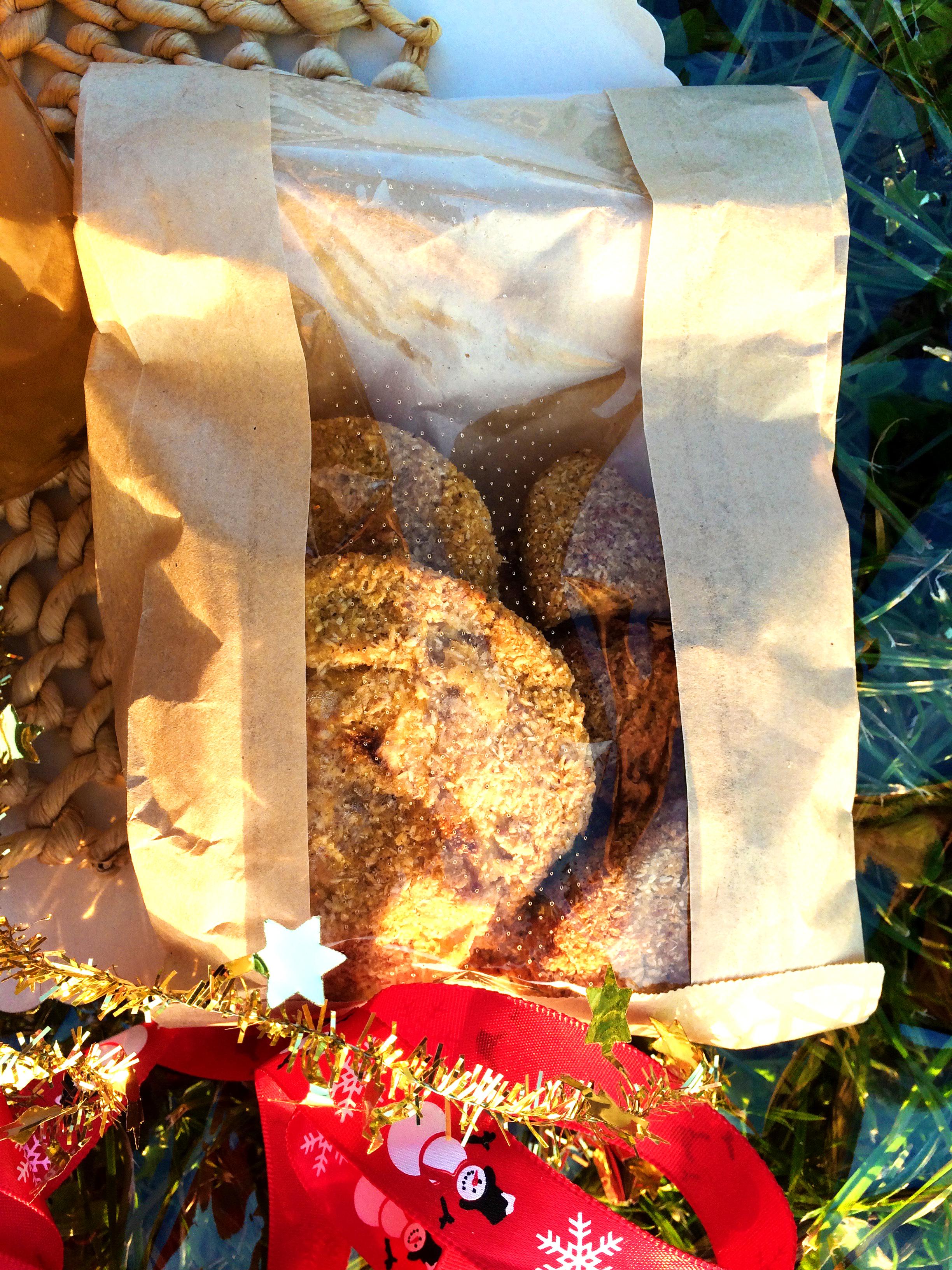 5.Biscuiți ambalați1