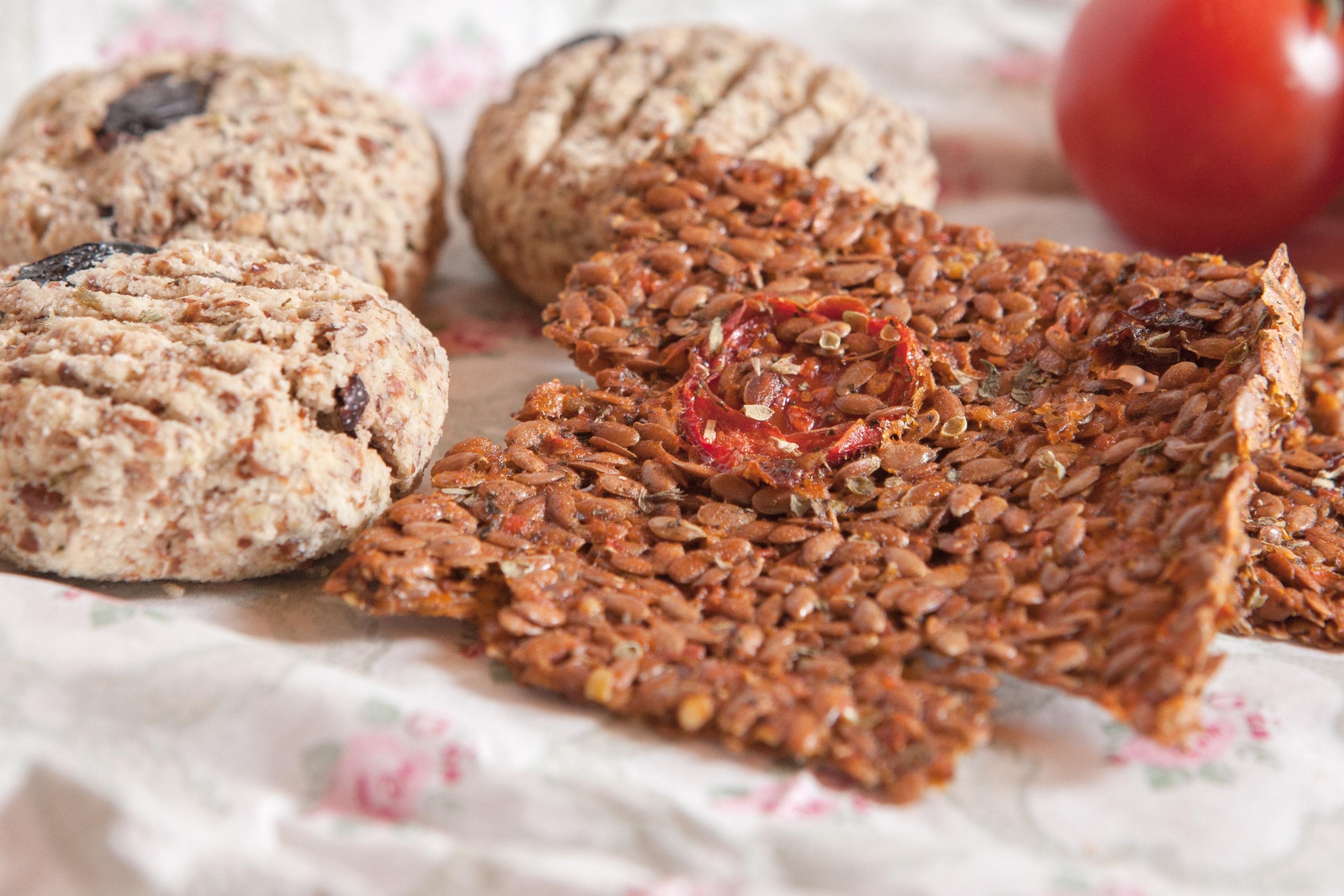 crackersi in
