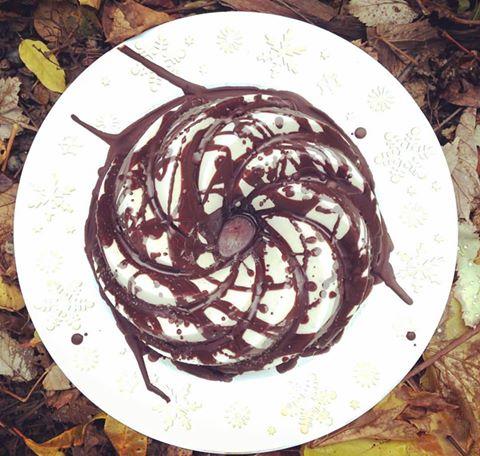 tort-pina-colada